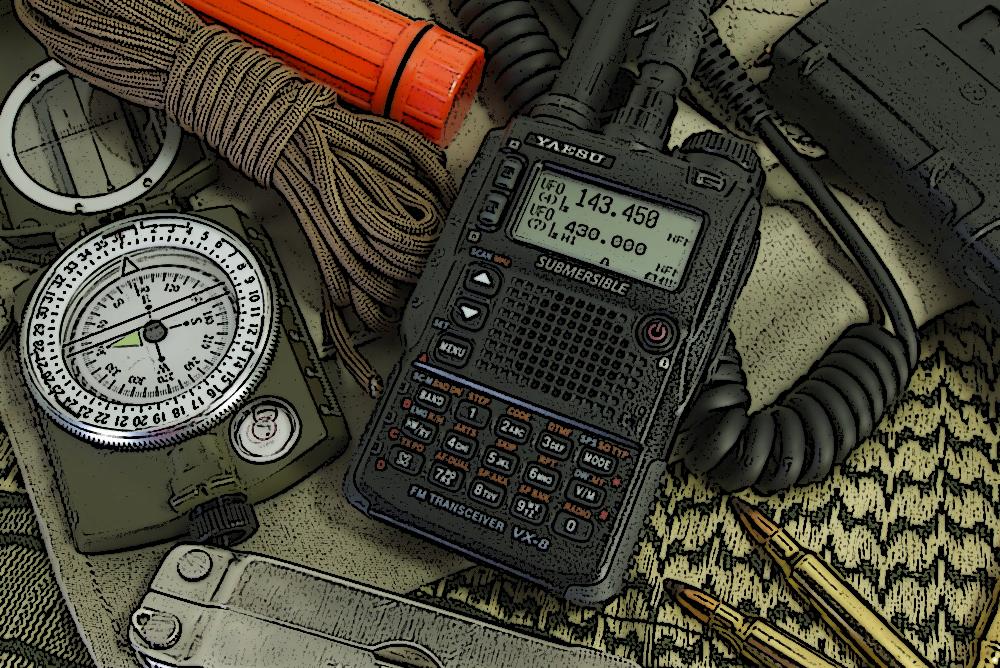 Hf ssb tactical antennas 2110m further Fan Dipole Antenna Designs also Watch in addition Border Patrol Badge in addition Ham Radio Understanding Spectrum. on tactical ham radio